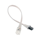 Extension Cord 20cm